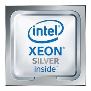 HPE 860657-B21 DL360 GEN10 XEON-S 4114 KIT