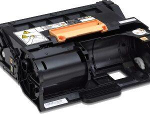 EPSON C13S051228 ALM-300 DRUM-BLACK-M300D