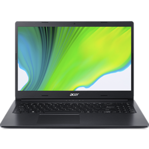"Acer Aspire 3 A315-57G Intel I5-1035G1 islemci 8GB RAM 256Ssd Geforce Nvidia Mx330 15.6"" FHD W10 Notebook"