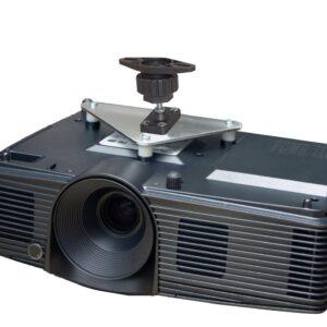 ACER X1226AH DLP XGA 1024x768 4000AL HDMI 20000:1 3D OPS. KABLOSUZ PROJEKTOR