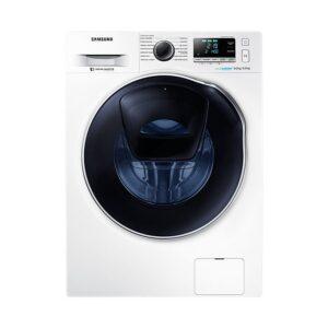 Samsung Wd90K6B10Ow/ah 1400 Devir Kurutmalı Çamaşır Makinesi