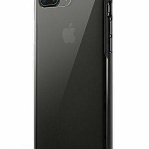 Anker Karapax Ice iPhone 7/8 Plus Siyah Kılıf