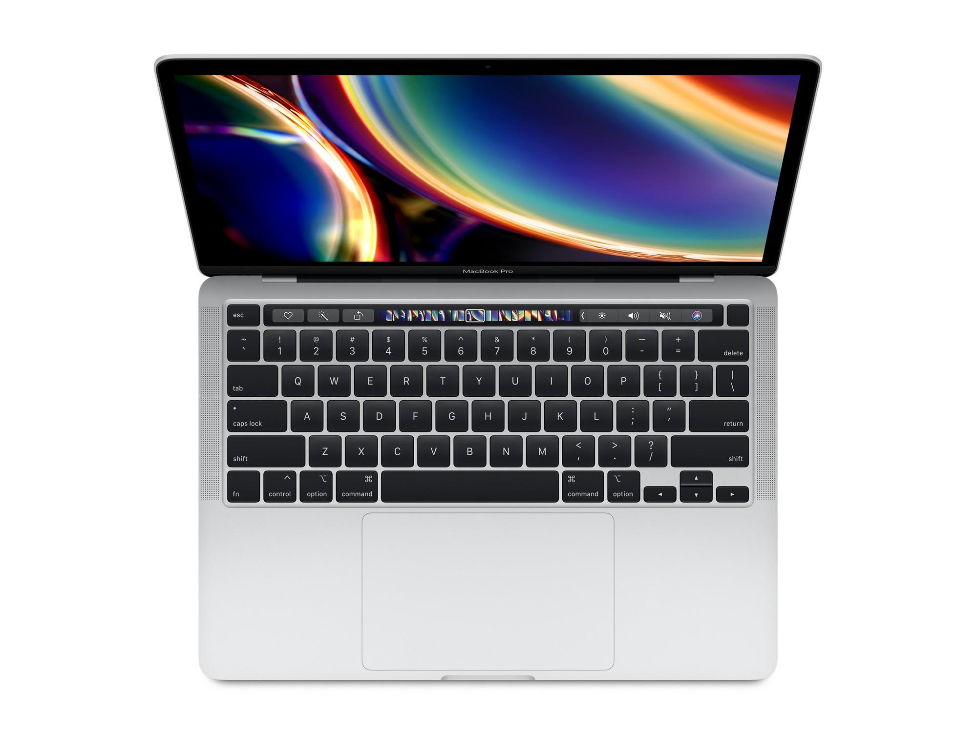 En ucuz Apple 13-inch MacBook Pro with Touch Bar: 2.0GHz quad-core  10th-generation Intel Core i5 processor, 512Gb - Silver Mwp72Tu/a fiyatları  - En ucuz uygun fiyat