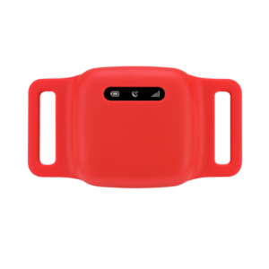 Alcatel Move Track Akıllı Pet