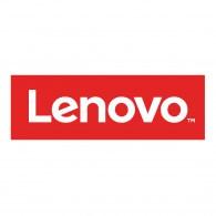 1.8TB LENOVO 4XB7A14113 THINKSYSTEM DE SERIES 10K 2.5in HDD 2U24