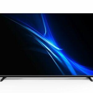 "Dijitsu 43Ds8800 43"" 109 Ekran FHD Smart TV"