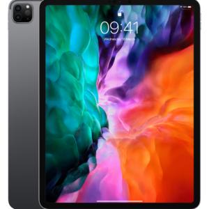 AppIe İPad Pro Mxav2Tu/a Wifi 512Gb 12.9 inç Space Grey Tablet