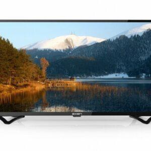 """Axen Ax40Dab010 40"""" 102 Ekran FHD D-Dual LED TV ( Teshir )"""