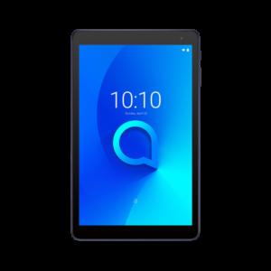 Alcatel 1T 10 16Gb Wifi Mavi Tablet ( Teshir )