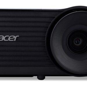 ACER BS-112P DLP 3D XGA 4000LM 20000/1 HDMI MR.JR811.00M PROJEKSIYON