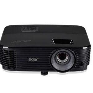 ACER X1223H DLP XGA 1024x768 3600AL HDMI VGA 20000:1 3D PROJEKTOR