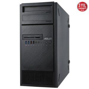 ASUS WS TS100-E10-PI4-M0530 INTEL CORE I5-8500 DDR4 2666 NOECC UDIMM 8G 1TB 72R NVIDIA QUADRO P400 WIN10 PRO