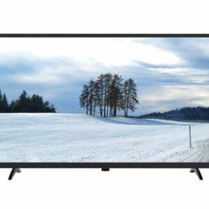 """Dijitsu 32D7000 32"""" 81 Ekran HD TV"""